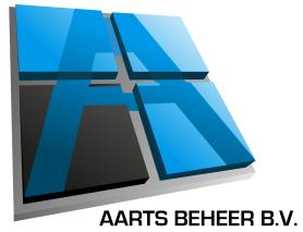 logo groot aarts
