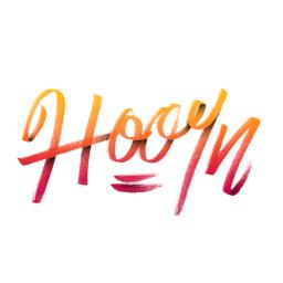 -hoorn1