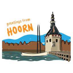 hoorn2